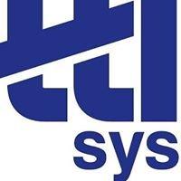 TTL Systems - Tampereen Toimistolaite Oy