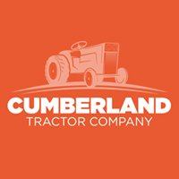 Cumberland Tractor Co.