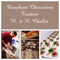 Traiteur Chollet