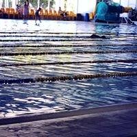 Melville Aquatic Fitness Centre