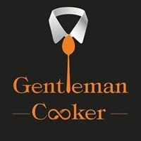 Gentleman Cooker