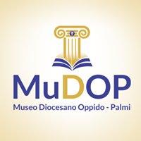 Museo Diocesano Oppido-Palmi