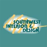 Southwest Interior & Design