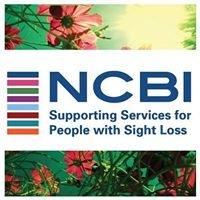 NCBI Charity Shop Clonmel