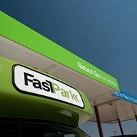 FastPark&Relax