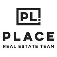 PLACE Real Estate Team