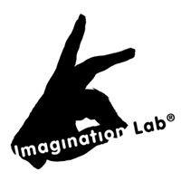 Imagination Lab