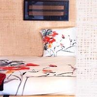 Buenas Noches / Tienda de artículos japoneses