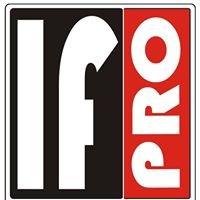 Ifpro Faro