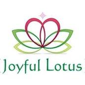 Joyful Lotus