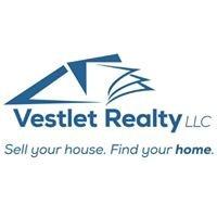 Vestlet Realty, LLC