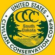 South Dakota Civilian Conservation Corps - CCC Museum