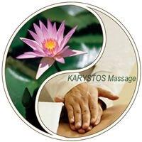 Karystos Massage