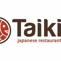 Taiki - Japanese Restaurant