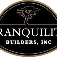 Tranquility Builders Inc.