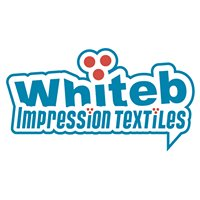 Whiteb