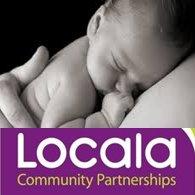 Locala Infant Feeding