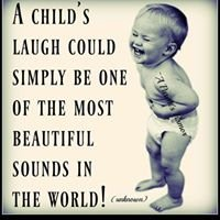 YWCA Kuddle Korner Childcare and Preschool