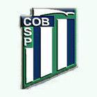 COBSP St-Brieuc