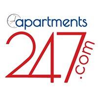 Apartments 247