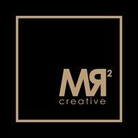 MR2 Creative