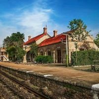 Attock Khurd Railway Station A National Heritage