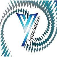 Y Organisation