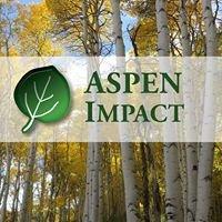 Aspen Impact