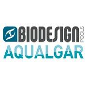 Aqualgar