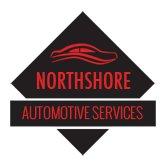 Northshore Automotive Services