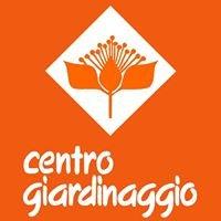 Centro Giardinaggio S. Fruttuoso