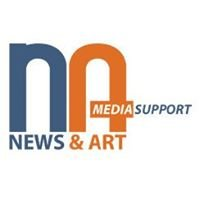 NEWS & ART