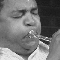 Jazz Mondays Hartford