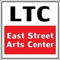 East Street Arts Center