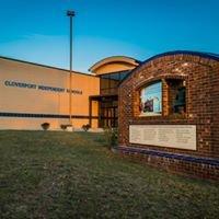 Cloverport Independent Schools