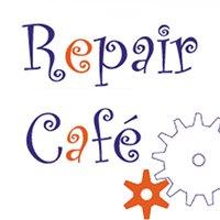 Repair Café Villeneuve d'Ascq
