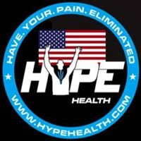 HYPE Health, LLC