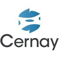 Ville de Cernay