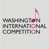 Washington International Competition