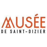 Musée de Saint-Dizier