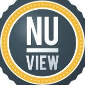 Nu-View Homes