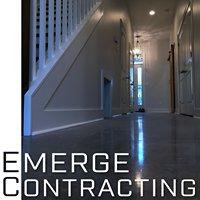 Emerge Contracting