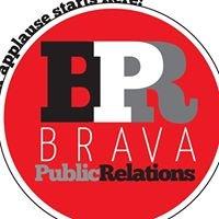 Brava Public Relations