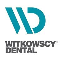 Witkowscy Dental Clinic