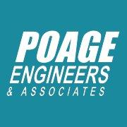 Poage Engineers & Associates