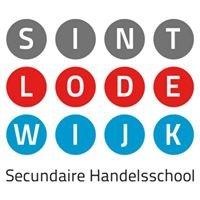 Secundaire Handelsschool Sint-Lodewijk