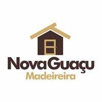 Nova Guaçu Madeireira