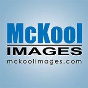 McKool Images