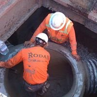 Rodan Builders, Inc