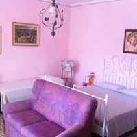 Abruzzo Tourism Apartments